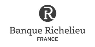 Banque Richelieu France